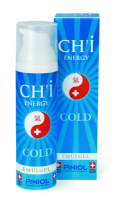 CH'i Energy Cold Emulgel 75ml